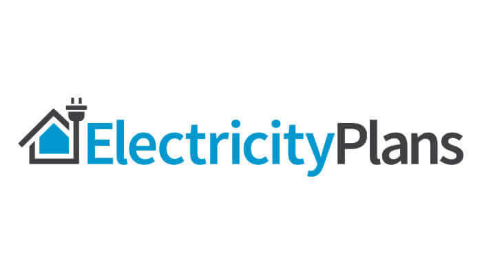Relief For Texas Electric Customers Affected By Hurricane Harvey |  ElectricityPlans.com