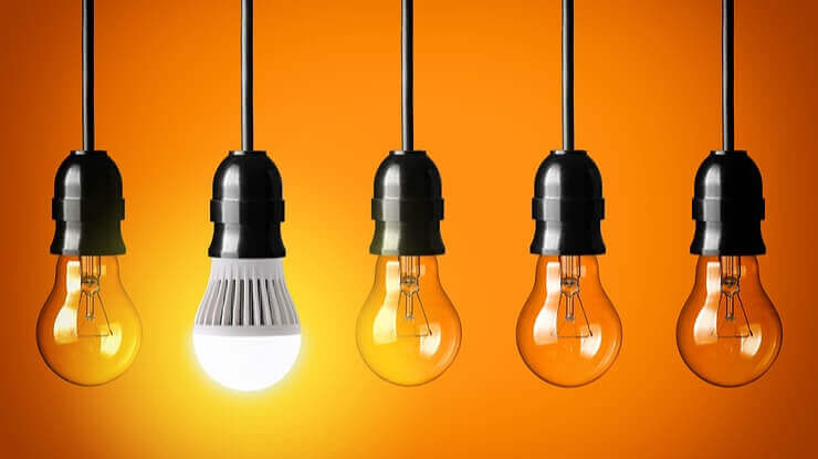 12 Ways to Reduce Electricity Costs (2021 Update) | ElectricityPlans.com