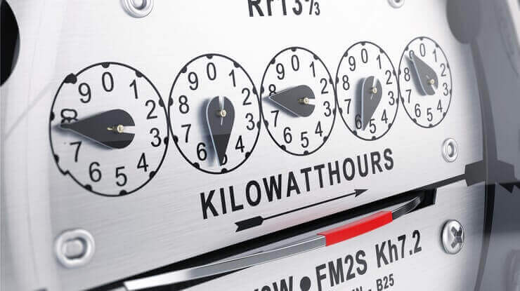 What Is A Kilowatt Hour Kwh And Can It
